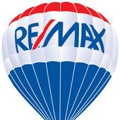 Re/Max Custom (RE/MAX Custom)