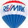 Remax%20vertical balloon logo