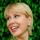 Anna Zaytseva (BIG International Realty Inc.)