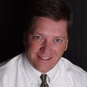 Bob Schenkenberger, Denver Real Estate (Colorado Realty Professionals)
