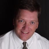 Bob Schenkenberger, Denver Real Estate (Colorado Realty Professionals)