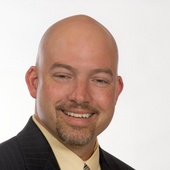 Brian Hendricks (Fidelity Insurance Group, Inc.)