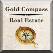 Mike Lies, REALTOR, e-PRO (Gold Compass Real Estate)