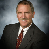 Ken Pederson, Certified Mortgage Planner (FAIRWAY Independent Mortgage Corp)
