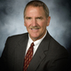 Ken Pederson, Certified Mortgage Planner (FAIRWAY Independent Mortgage Corp): Mortgage and Lending in Lancaster, PA