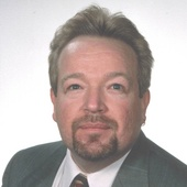 Tony DeLuke, ABR, GRI, SFR (Markley Realty)