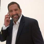 Miguel Berger, CRB, GRI, e-Pro (Better Homes and Gardens Real Estate Tech Valley)