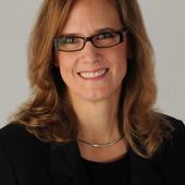Beth Steele, GRI, MBA (United Brokers Group)