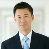 Christian Pak (Homeland Financial)