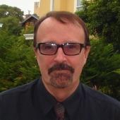 John M. Scott, Broker / Owner San Francisco Bay Area (BRE # 01442690, Scott Keys Properties)
