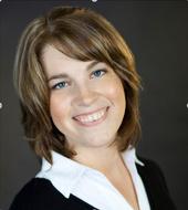 Christiane Lafleur (Keller Williams Ottawa Realty)