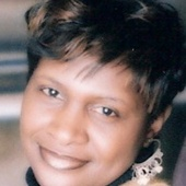 Cheryl Riddick (RE/MAX New Beginnings)