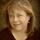 Nancy Milton Holtzscher, Edwardsville/Glen Carbon, Illinois Broker, REALTOR (RE/MAX Preferred Partners in St.Louis' Illinois suburbs)