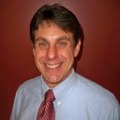 Jeff Beatrice (CRF Home Buyers, LLC)
