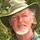 Forrest Arnold, Hawaiinulls Green EcoBroker (Hawaii Green Realty)