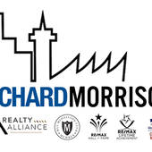 Richard Morrison Vancouver Homes, Vancouver realtor (RA Realty Alliance)