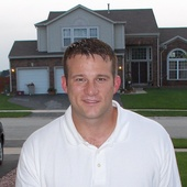Justin Fentress (Patriot Home Inspections, Inc.)