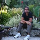 Glenn Freezman (Nucazza LLP & Home Buying Evolution, & Family Abstract, Inc)