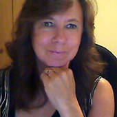 Paula Reno, Broker, Owner - Cedar Lake Indiana Realtor, Astro Realty (Astro Realty (Buyer Agency))