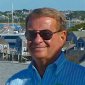 William Johnson, Retired Real Estate Professional (Retired)