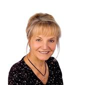 Kristina  Heili, Comprehensive Real Estate Services (Keller Williams Premier Realty)