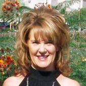 Brenda Ryan, Designated Broker (Arizona Premier Realty Homes & Land)