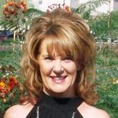 Brenda Ryan, Designated Broker (Arizona Premier Realty Homes & Land)