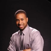 Anthony Jones Jr., CDPE Woodbridge, Lake Ridge, Dumfries Homes For Sa (RE/MAX Executives  )