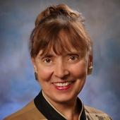 Julie Shiery (RE/MAX Jefferson City-Jefferson City, MO)