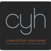 Carolyn  Dubrofsky (Charleston Your Home )