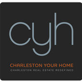 Carolyn  Dubrofsky (Charleston Your Home )