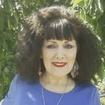 Bonnie Gantt