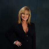 Lauren Corna, Broker (Archway Realty, LLC)