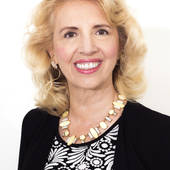Florina Massbaum, Exceptional Service in OC (Luxre Realty, Inc)