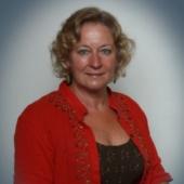 Sharon LaFaver, LaFaver Realty (LaFaver Realty)