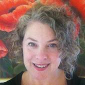 Anna  Matsunaga, Seller specialist, Certified Negotiation Expert (Team Momentum Keller Williams Realty Tacoma)