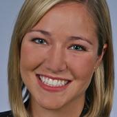 Heidi Tiefenthaler (Restaino & Associates)