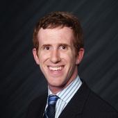 Jesse Zagorsky, REO Marketing Specialist - San Diego County, Del Mar, Chula Vista (Z Team Real Estate REO Marketing Specialist)