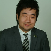 Tuan Ngo (Century 21 Premier Gold Properties)