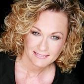 Lynn Boyd, Realtor - Your Panama City Florida RE Specialist (The Payne Group - Keller Williams Success Realty )