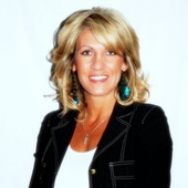 Jennifer Warner (Re/Max Masters Inc.)