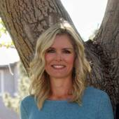 Tina Barton, 10+ Years Selling SE Valley Real Estate (The Barton Group Revelation Real Estate)