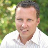 Dan Chapman, Dan Chapman Mortgage Pro ( The Legacy Group)