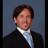 Michael Deery (Citywide Financial Corp)