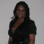 Darcia Pittman (D&L Administrative Services(Virtual Services))