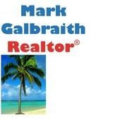 Mark Galbraith (Only Way Realty)