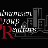 Salmonsen Group Realtors, CCIM (Keller Williams Market Pro Realty)