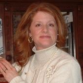Lisa Matondi (RE/MAX Professional Associates)