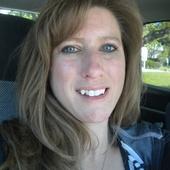Stephanie Piancino (United Country Northern Arizona Realty)