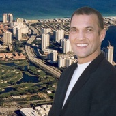 Peter Fragos (www.Search4MiamiHomes.com)